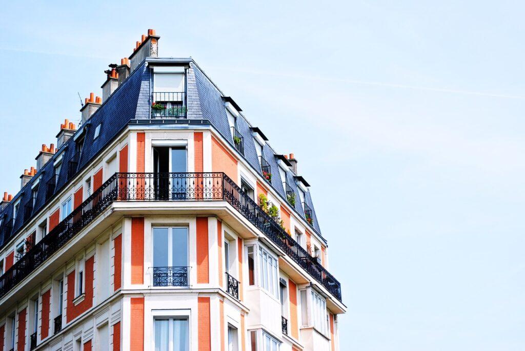 На каком этаже купить квартиру?