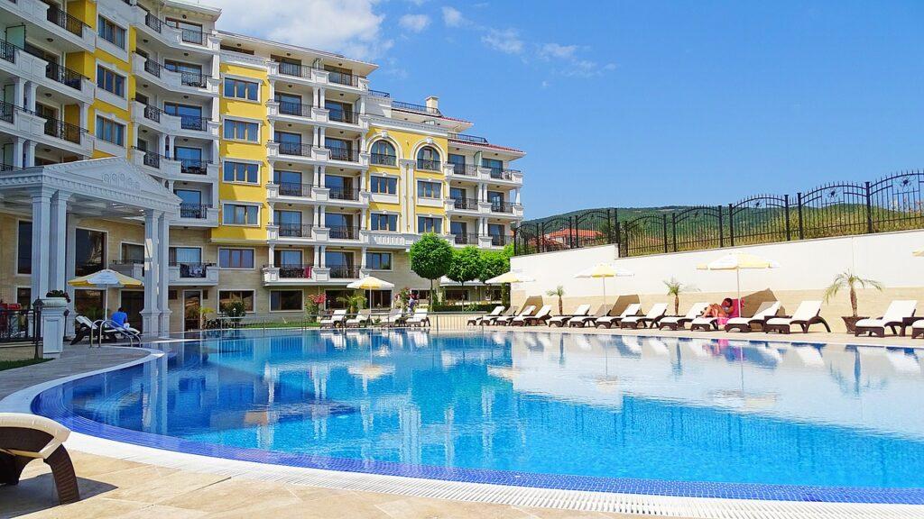 Цены на недвижимость в Болгарии, покупка и продажа