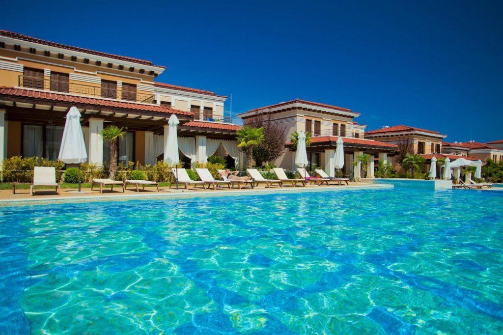 Покупка недвижимости в Болгарии, Созополь, цены