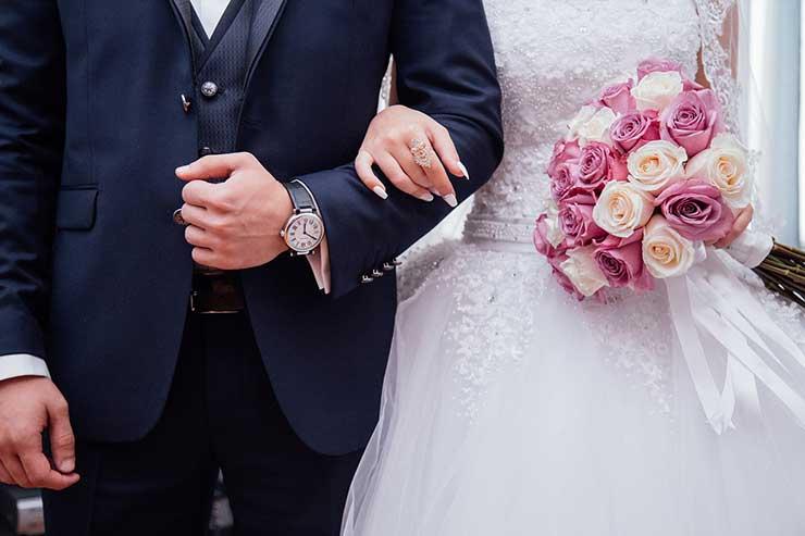 Как оформить ипотеку на двоих супругов